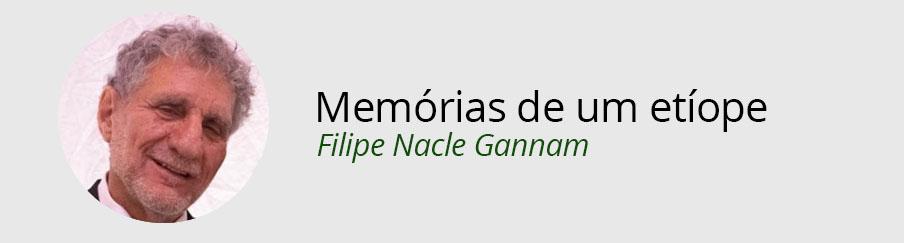 Filipe Ganham-3