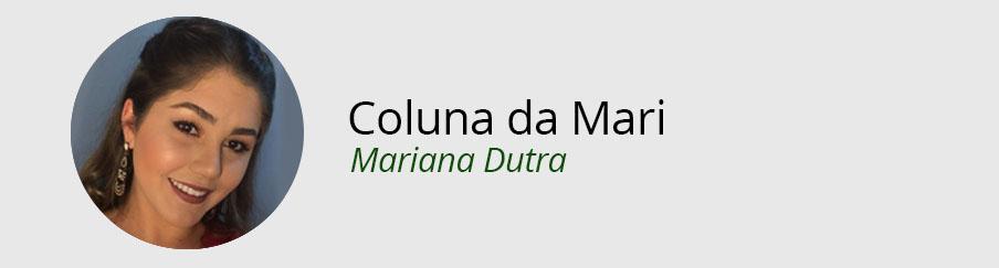 coluna-da-mari-3
