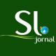 Jornal São Lourenço
